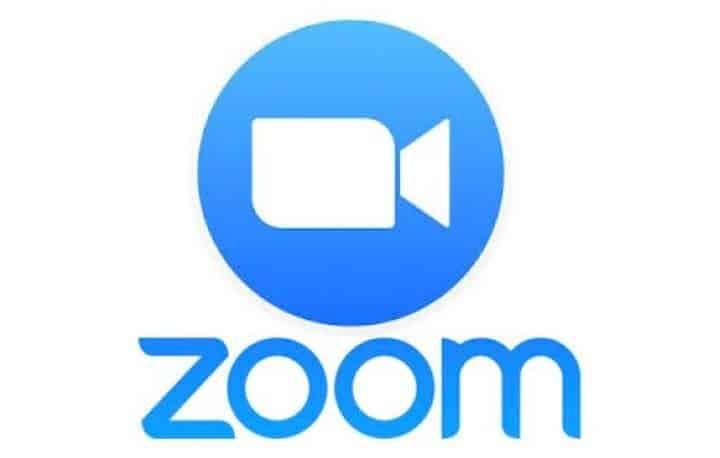 Réponses application Zoom - Lions Clubs District 103 Est