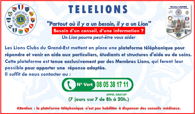 visuel-TéléLion-v6